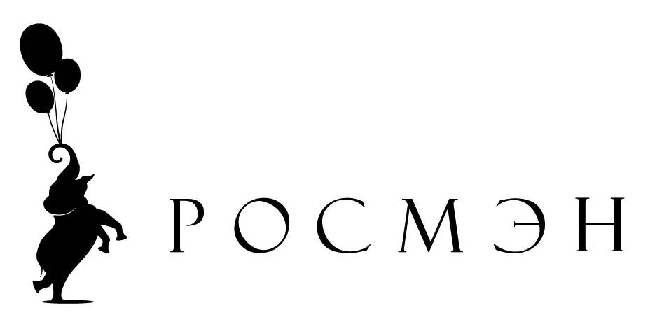Www Rosman Ru Интернет Магазин